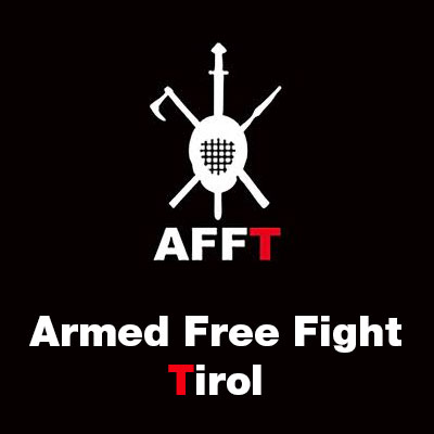 AFFT - Armed Free Fight Tirol